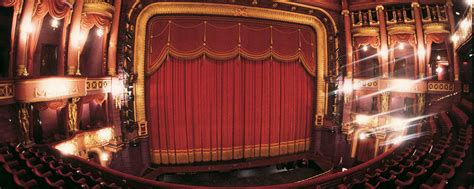 s day theaters theatre in manchester visit manchester
