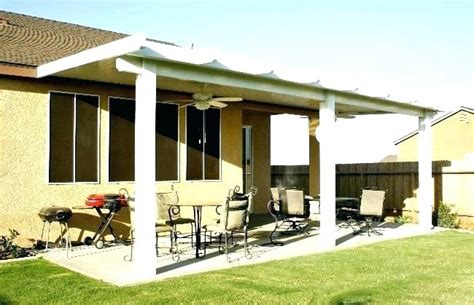 Backyard Covered Patio Cost Medium Size Of Patio Outdoor