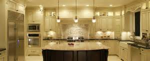 Kitchens With Different Colored Cabinets - kitchen renovationsartkitchens com