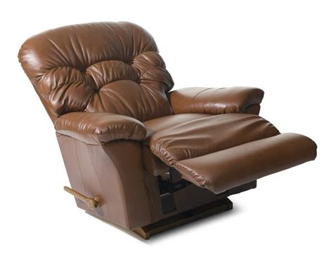 how to fix a recliner chair back troubleshooting recliner issues hunker