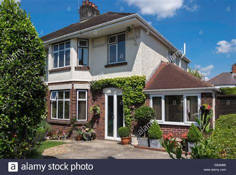shrubs for front of house 100 shrubs for front of house wonderful tall shrubs for