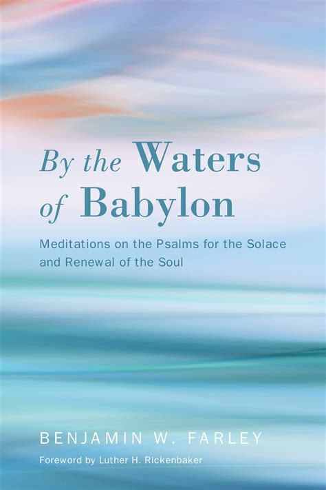 By The Waters Of Babylon Essay by By The Waters Of Babylon Essay By The Waters Of Babylon Theme Essay Edited Beat Gq By The Waters