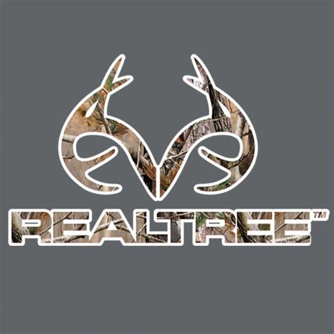 browning style buck realtree white image gallery realtree symbol