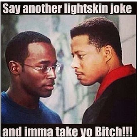 Skins Meme - dark skin vs light skin memes image memes at relatably com