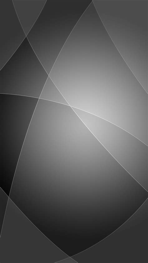 abstract gray light  htc  wallpapers