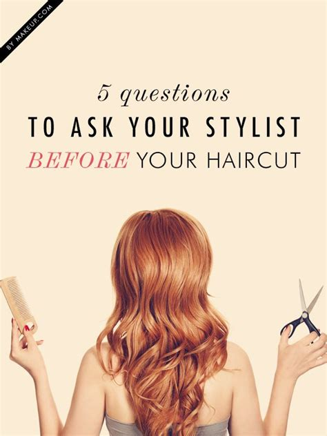 undercut hairstyle what to ask for 78 images about hair on pinterest face off undercut