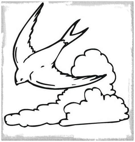 imagenes faciles para dibujar de pajaros imagenes de aves para dibujar e imprimir imagenes de pajaros