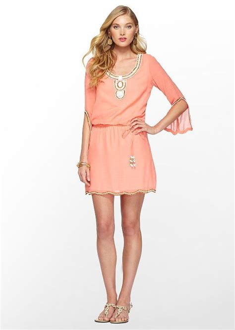 Dress Delisa delisa dress 9 lilly pulitzer dresses you need in your