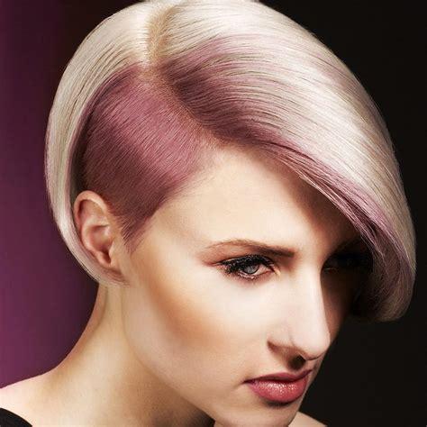 kratke blondate vlasy obrazky 218 česy pro kr 225 tk 233 vlasy nov 233 trendy pro podzim zima 2014