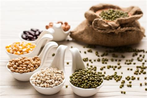 alimenti per allergia al nichel allergia al nichel alimenti buoni e alimenti da bandire