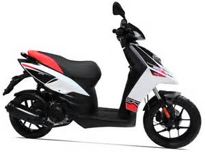 Suzuki 150cc Scooter Top 5 Best 150cc Scooters In India In 2016 Find New