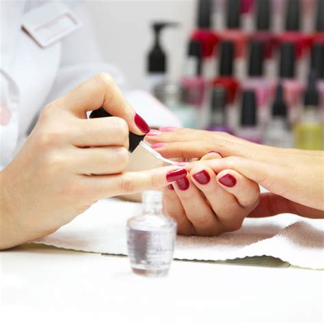 Nail Technician by Nail Technician Courses Best Nail Technician Schools In