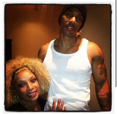 Meme And Nikko - exclusive nikko mimi faust ms own it mejure s love