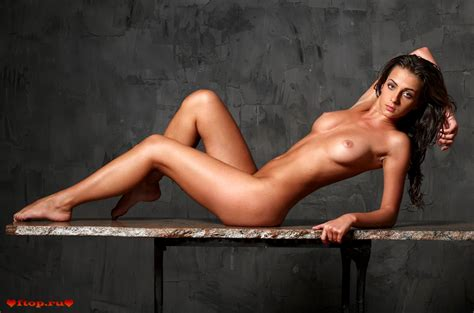 wallpaper bru te nude tits legs boobs hegre art