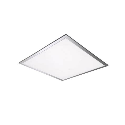 pannelli a led per interni pannello led 40 45w 600x600mm x interni 3000 176 k whyled by