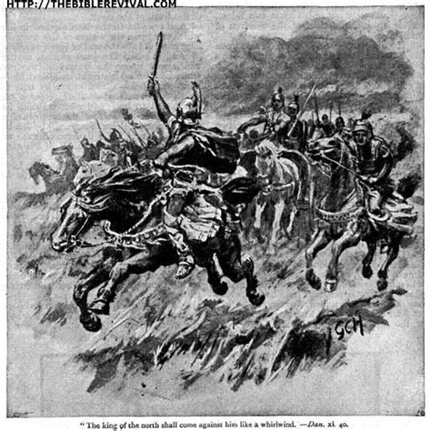 feststehende tiny häuser ダニエル11章 現代の北の王と南の王に関する預言 1 ヨハネのブログ