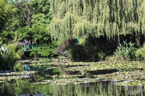 il giardino di monet il giardino di monet viaggi vacanze e turismo turisti