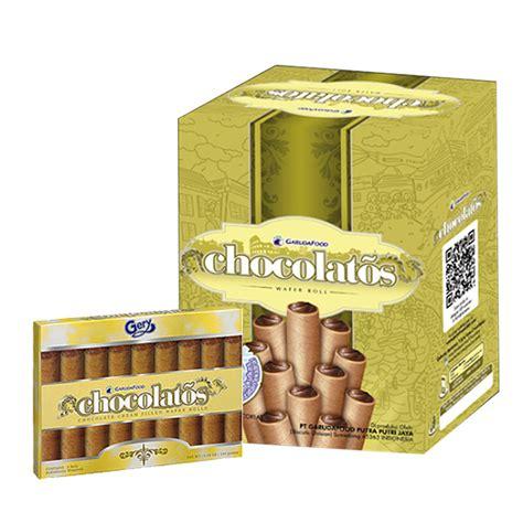 Selamat Biscuit Sandwich Chocolate 900gr gery chocolatos 10g wcg4 by garudafood 1box isi 24pcs