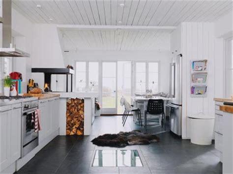 vt wonen gebreide l grote keuken van hakan katalin inrichting huis