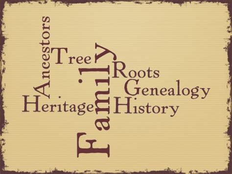 history and genealogy of the page family from the year 1257 to the present with brief history and genealogy of the allied families nash and peck classic reprint books genealogical resources clan henderson society