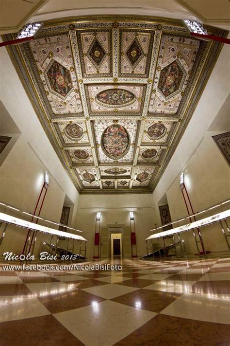 interno governo la sala governo italiano