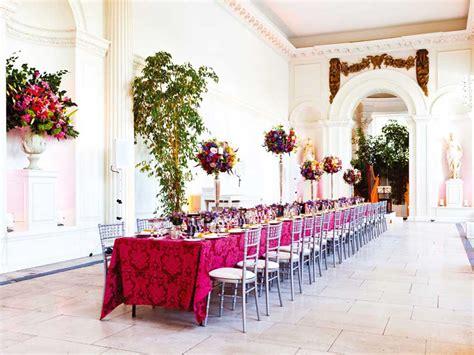 kensington palace state apartments london 187 venue details kensington palace state apartments london 187 venue details