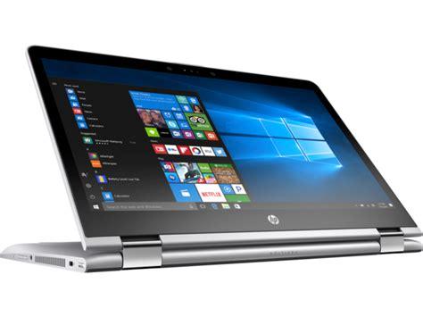 Pavilion X360 by Hp Pavilion X360 Laptop 14 Quot Touch Screen 1fu11av 1