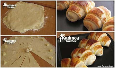 kuru kfte tarifi yemek tarifleri sitesi oktay usta peynirli katmer poğa 231 a tarifi kadınca tarifler oktay