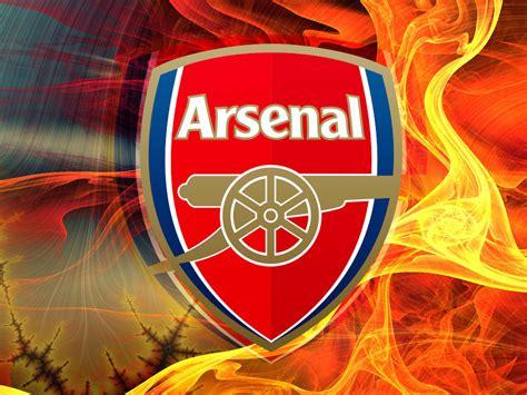 arsenal team arsenal club 22