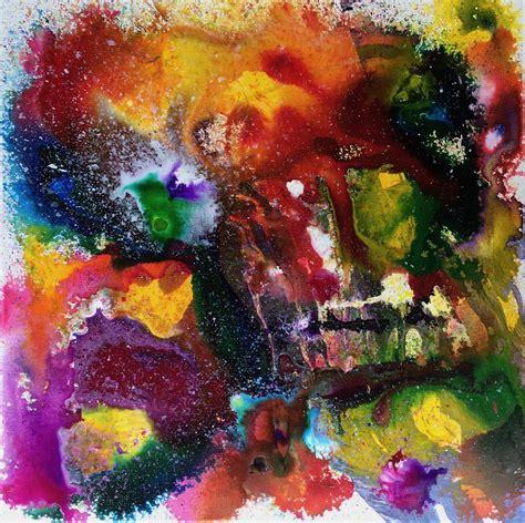 explosion of colors explosion of colour australia