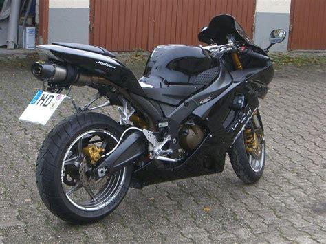 Roller Motorrad Optik by Was Fahrt Ihr F 252 R Ein Moped Motorrad Roller 4 Forumla De