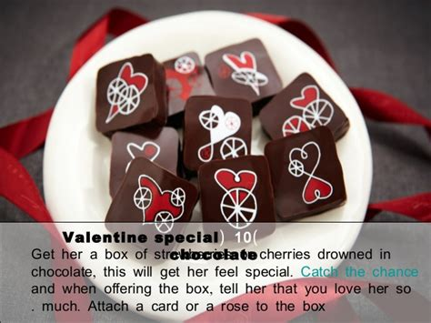 fun gifts for her top 10 most unique valentine s day gifts for her