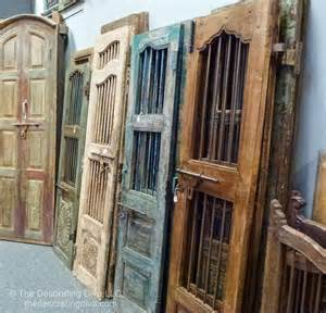 interior barn doors diy vintage amp antique shopping 15 fabulous finds at the