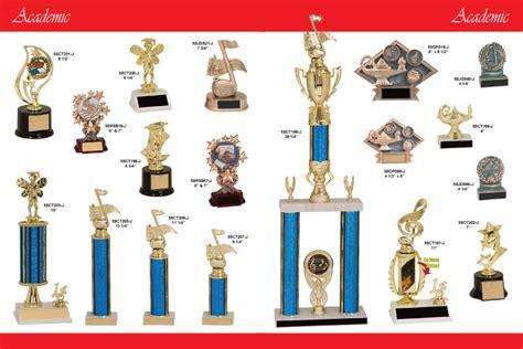 Design Mugs sports awards
