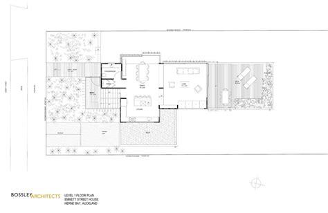 floor plan bathroom 1950 60s inspired home in
