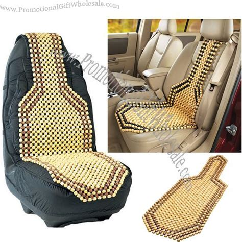wood beaded comfort seat cushion comfort bead wood beaded seat cushion manufacturers 493700501