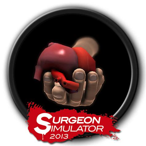 surgeon simulator apk surgeon simulator v1 4 mod apk