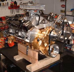 Pontiac Crate Engines 455 400 Pontiac Crate Performance Engines Pontiac Engines