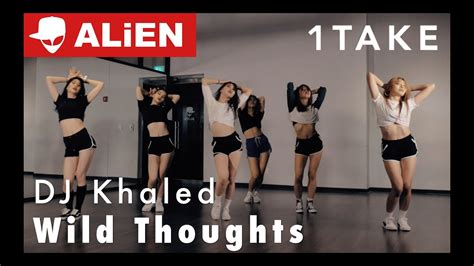 download mp3 wild thoughts download lagu wild thoughts ketiban
