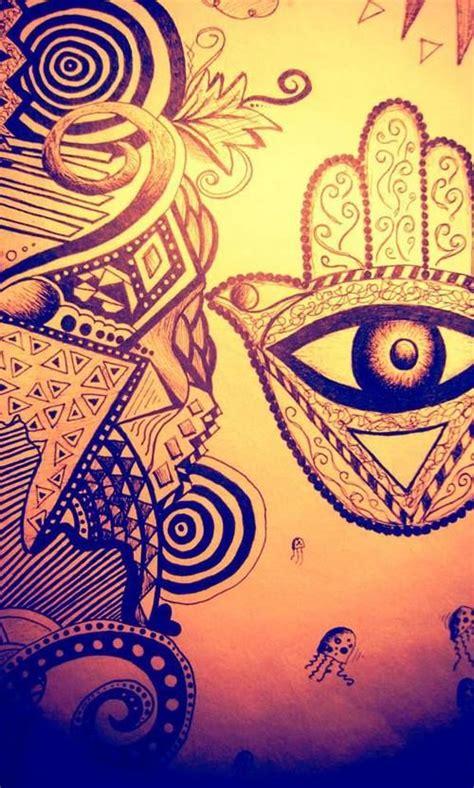 imagenes tumblr para dibujar hipster dibujos hipster tumblr buscar con google draws