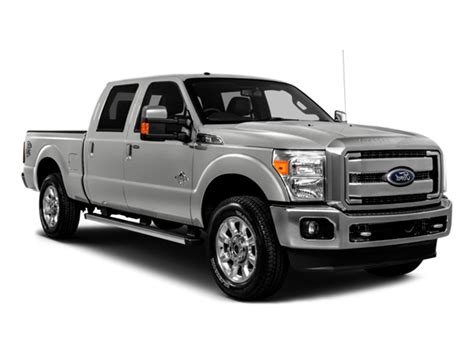 quirk ford all new 2016 ford f 350 at quirk ford of quincy ma