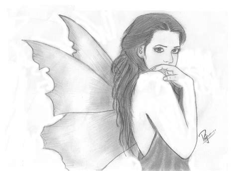Sketches In Pencil by Easy Amazing Pencil Drawing Drawing Sketch Library