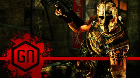 Cheats Voor Home Design by Army Of Two The 40th Day Gn Video Review Gamersnet
