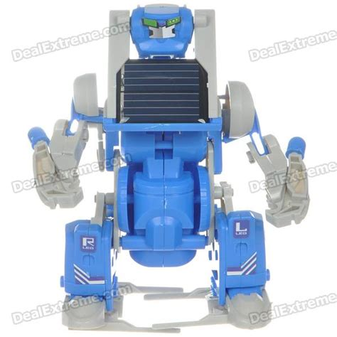 Solar Kit Robot Solar Educational 3 In 1 Robot Rakit 3 1 educational diy solar robot assembly kit
