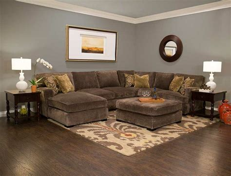 jeromes sectional 17 best images about home on pinterest mantles floor