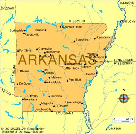 map usa arkansas 338 best images about usa arkansas on