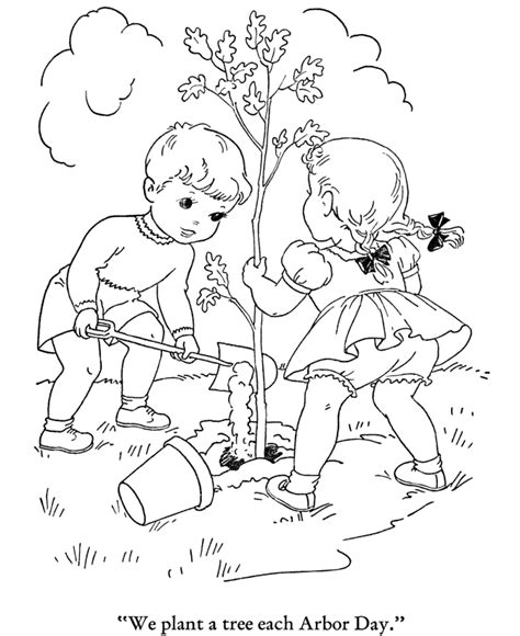 free coloring book pages s day earth day coloring pages az coloring pages