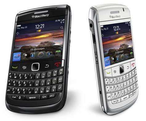 Samsung Termahal Handphone Termahal Review Blackberry Bold 9780 Reviews Articles