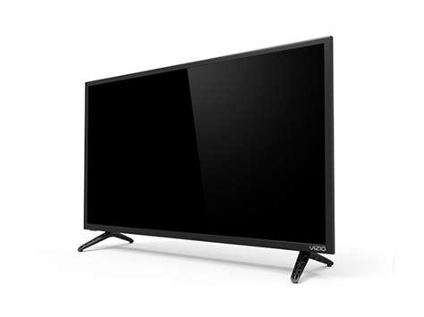 how to reset vizio 32 inch tv vizio smartcast 1080p 32 hdtv