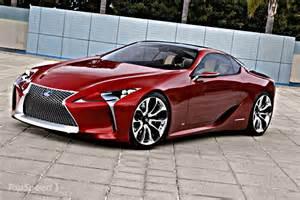 2017 lexus sc convertible 2015carspecs com